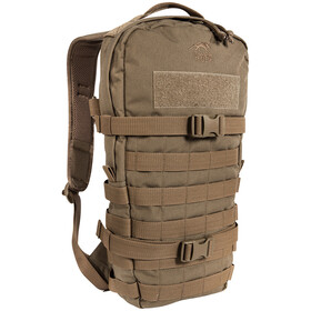 Tasmanian Tiger TT Essential Pack MKII 9l coyote brown